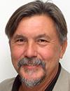 Hermann Gaub