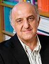 Tamer Basar, professor