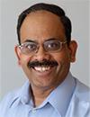 sanjay kale